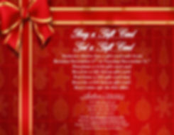 Buy a gift card get a gift card-page-001