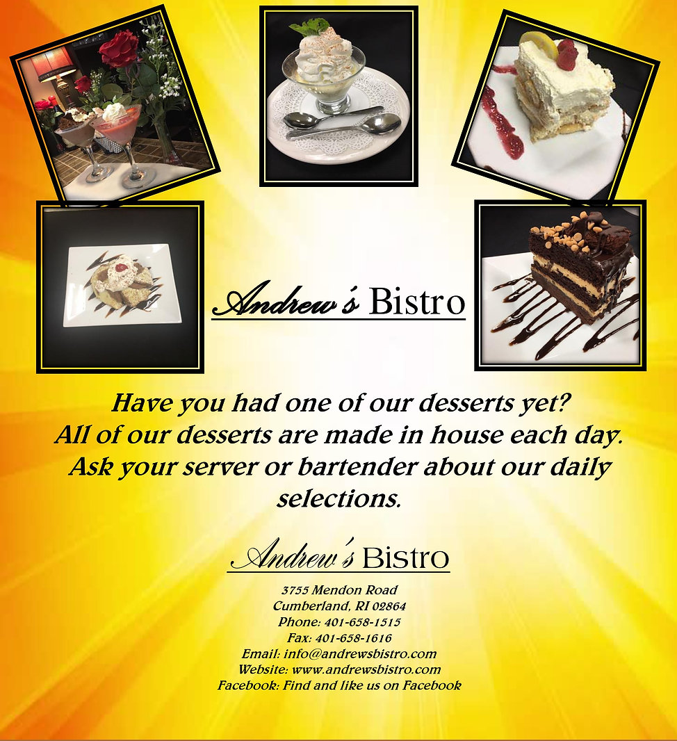 Desserts House Made-page-0.jpg