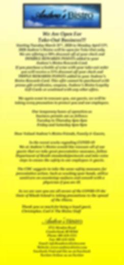 Corona Virus Shut Down-page-0.jpg