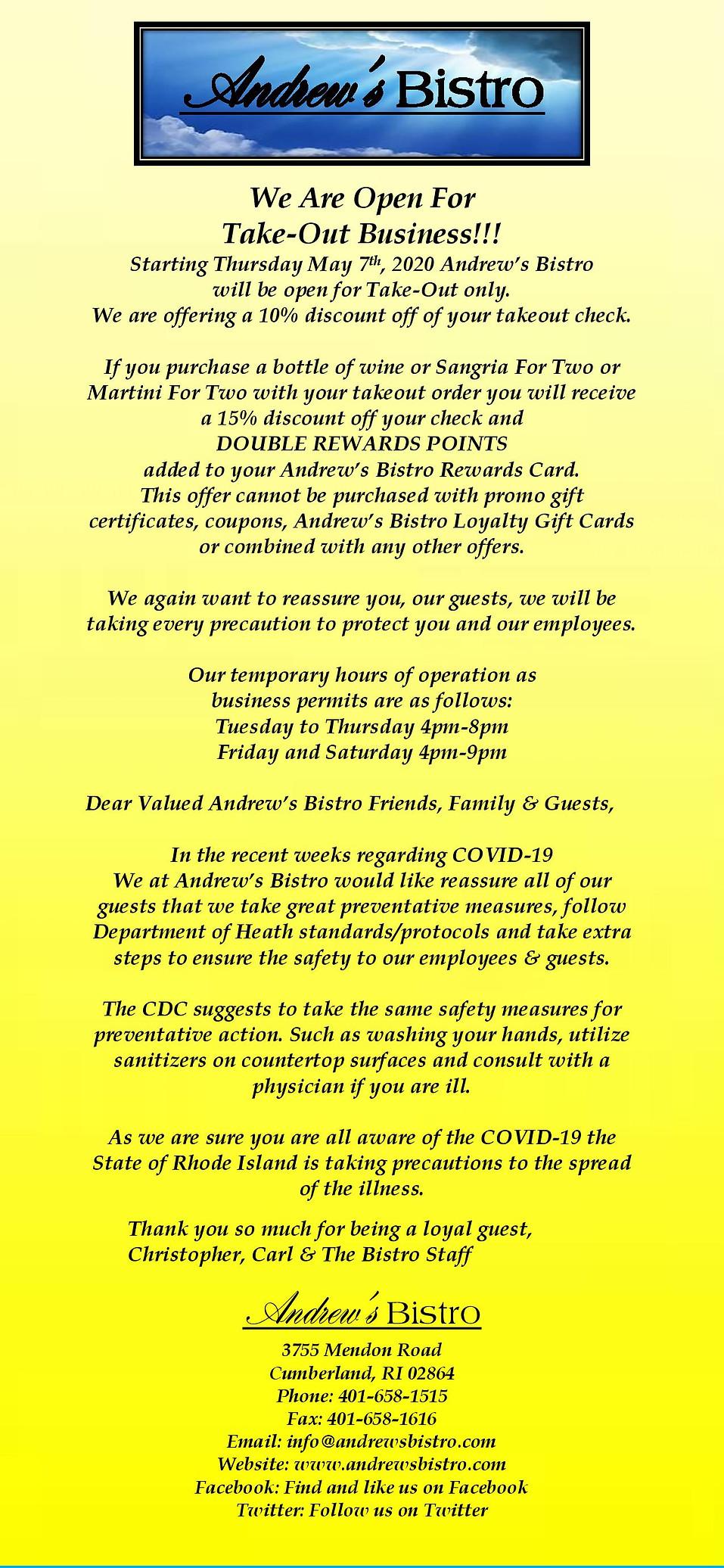 Corona Virus Shut Down-page-001.jpg