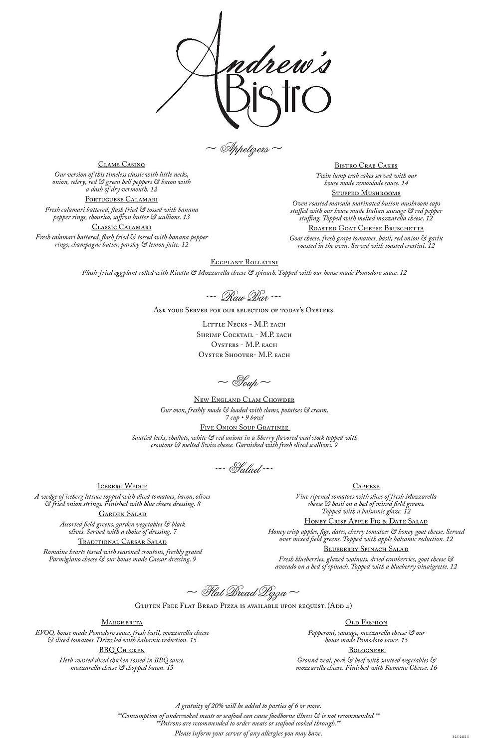 Dinner Menu Page 1.jpg