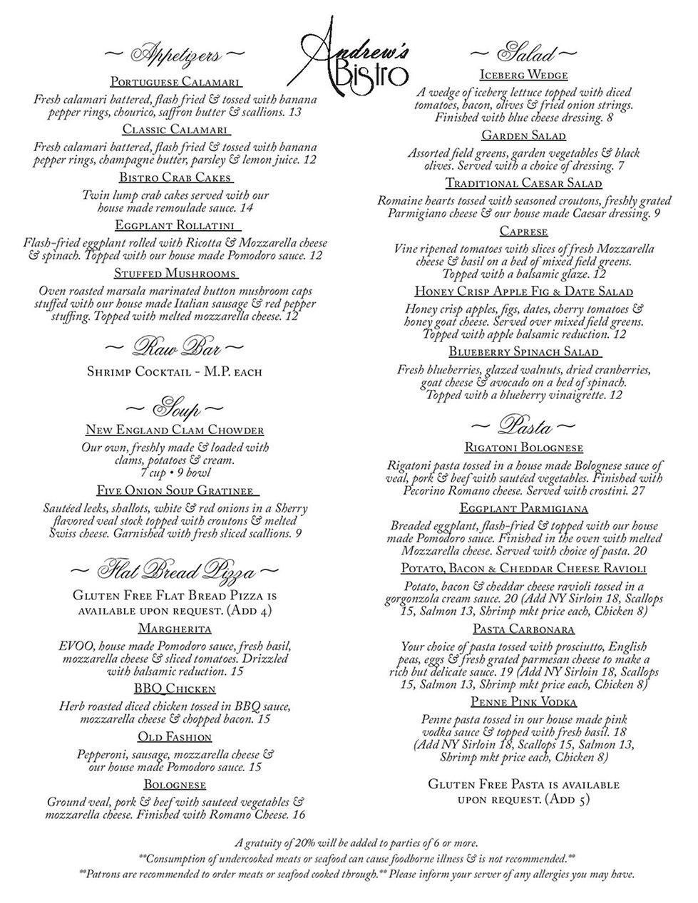 Temp Dinner Menu 8.5x11 Page 1-page-001.