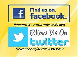 Facebook & Twitter-page-0.jpg