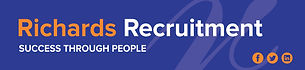 Richards Recruitment  Email Footer 2 (00