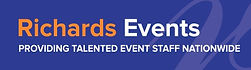 Richards Events Email Footer 2018_edited