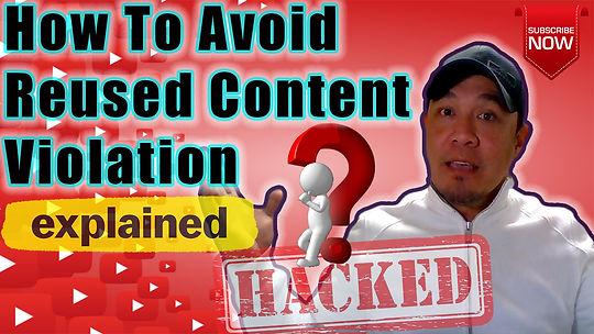 Avoid Reused Content Violation.jpg