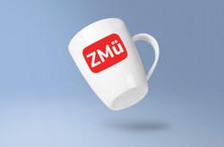 White mug-mockup-01-800x526px