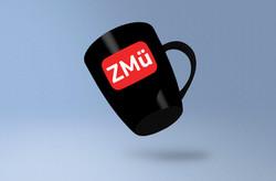 Black mug-mockup-01-800x526px