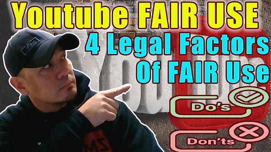 Youtube Fair Use - 4 Legal Factors.jpg