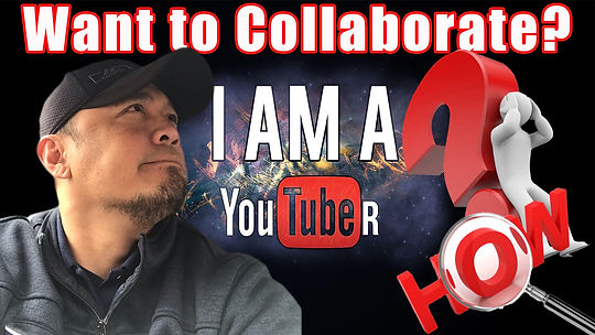 How to make your first collaboration.jpg