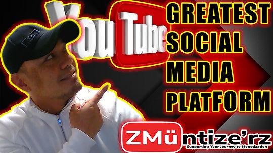 Greatest Social Media Platform.jpg