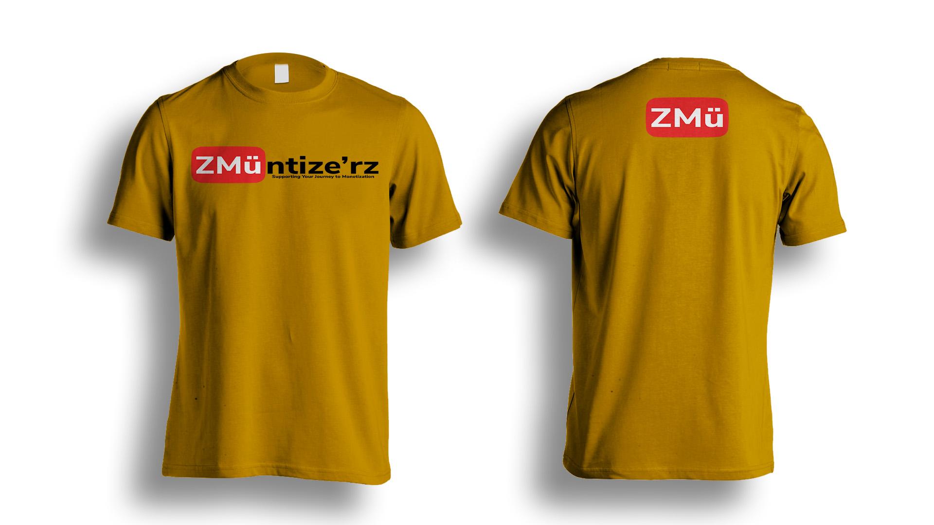 Tshirt-Photoshop-Template