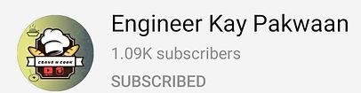 Engineer Kay Pakwaan.jpg