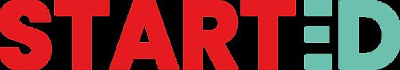 20201009_Started logo.png
