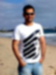 sahil_edited.jpg