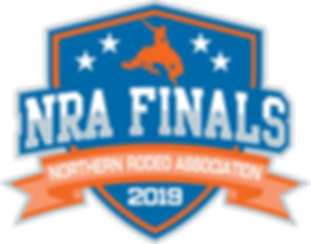 NRA Finals3.png