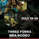 Generic Event Poster 2019_ThreeForks.png