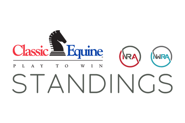 standings logo.png