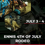 Generic Event Poster 2019_Ennis.png