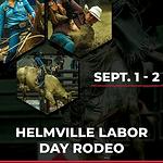 Generic Event Poster 2019_Helmville.png