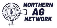 Northern Ag Logo PNG.png