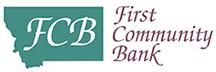 fcbank_logo_v.png