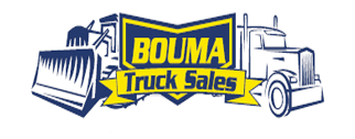 Bouma Truck Sales