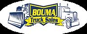 Bouma Truck.png