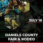 Generic Event Poster 2019_Scobey.png