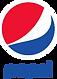 2000px-Pepsi_logo_2014_edited_edited.png