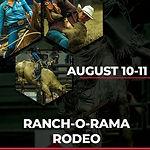 RANCH-O-RAMA-RODEO.jpg
