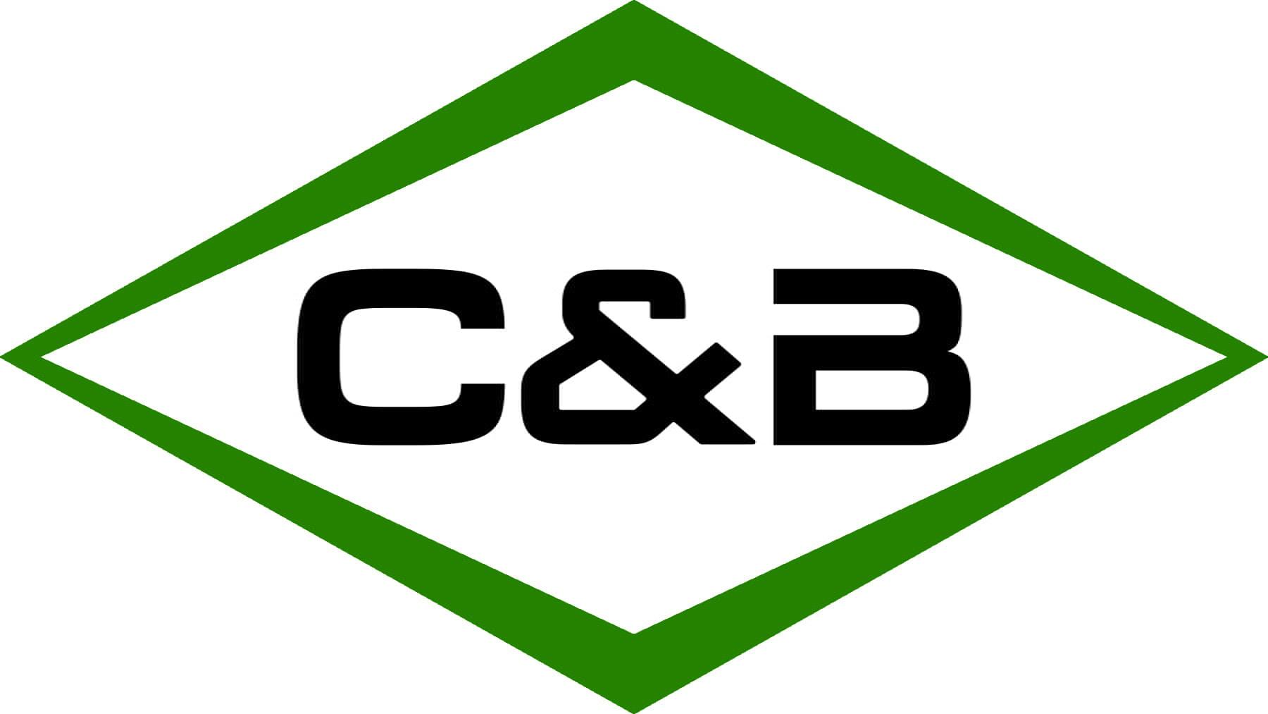 cb_logo_exploration_v10_h_k-(002)---hybr