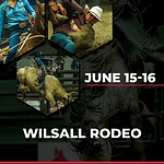 Generic Event Poster 2019_Wilsall.png