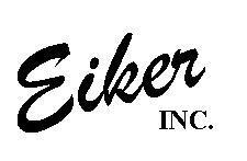 Eiker Inc Logo.jpg
