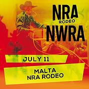 Malta-NRA-Rodeo.jpg