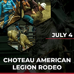 Generic Event Poster 2019_Choteau.png