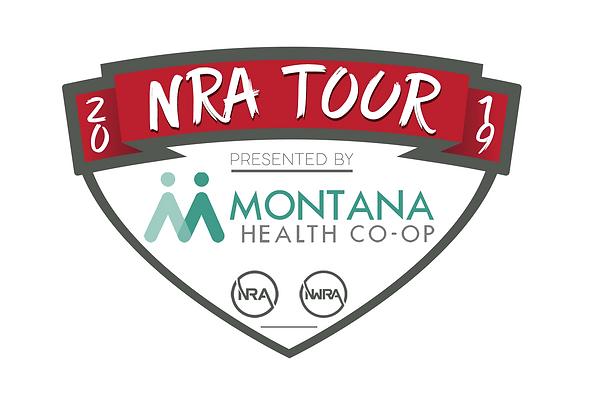 2019 Tour Logo 2.png