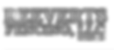 Reeverts Fencing Logo.png