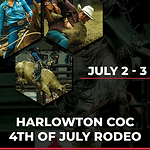 Generic Event Poster 2019_Harlowton.png