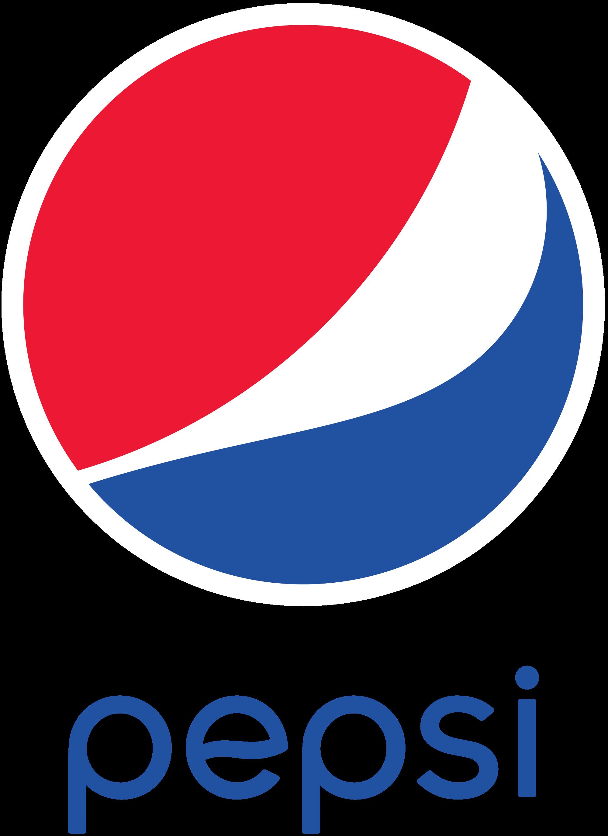 2000px-Pepsi_logo_2014.svg