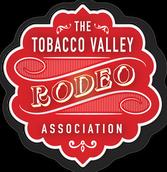 Bull Riding Sponsor