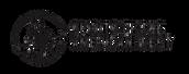 Team Roping Heeling Sponsor