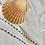 Thumbnail: Le petit coco Alba