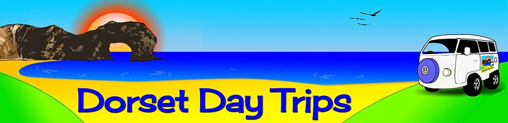 Dorset-Day-Trips-Brand-web2.jpg
