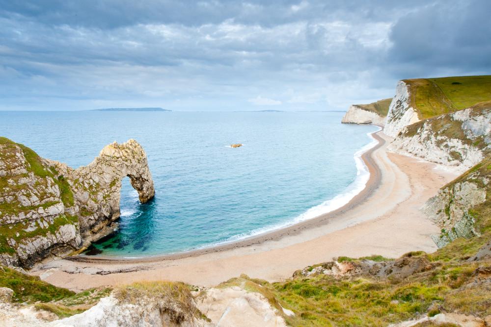 Durdle-Door-1-Jurassic-Coast-Dorset.jpg
