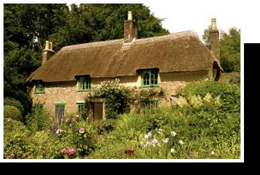 Thomas Hardys Birthplace.png