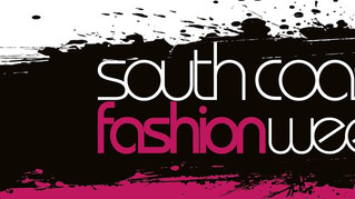 The Biggest Fashion Event to come to the South Coast