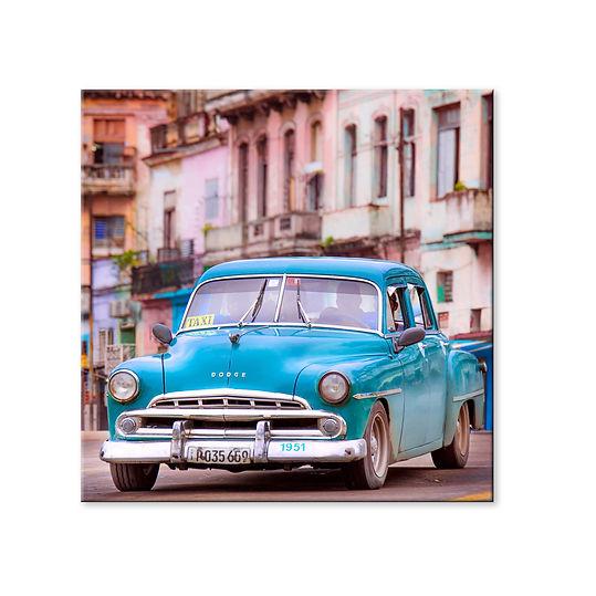 Cuban Kingsway.jpg
