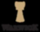 Warwick-Logo.png