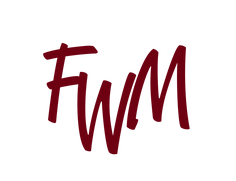 FaithWorks Favicon.png